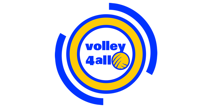 Volley4All