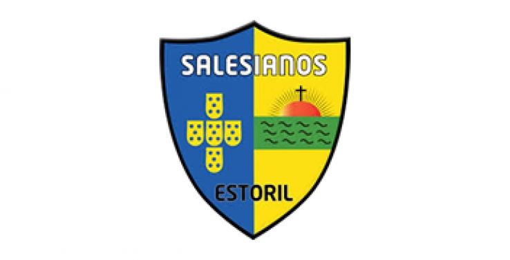Salesianos do Estoril