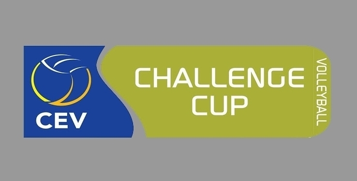 Sporting nas meias-finais na Challenge Cup